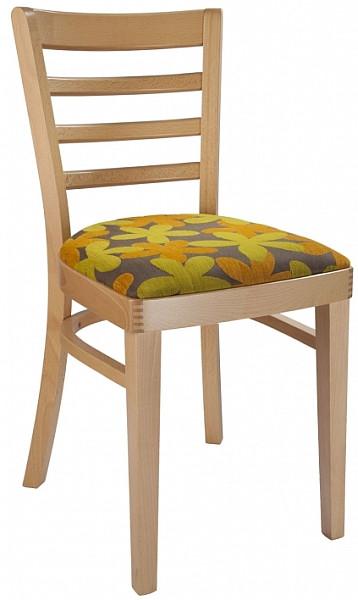 Bernkop Židle 313 203 Nora