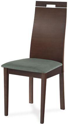 Jídelní židle BC-1574