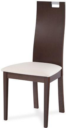 Jídelní židle BC-22462