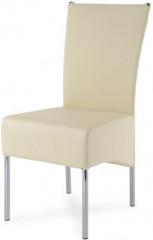 Jídelní židle HC-040