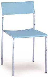 Jídelní židle CT-222