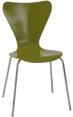 Jídelní židle C-180-5