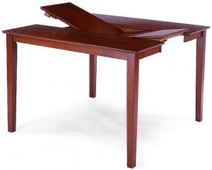 Stůl barový snížený AUB-200