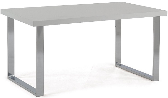 Autronic Stůl jídelní A880 WT