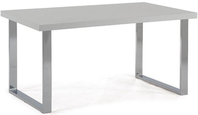 Stůl jídelní A880 WT