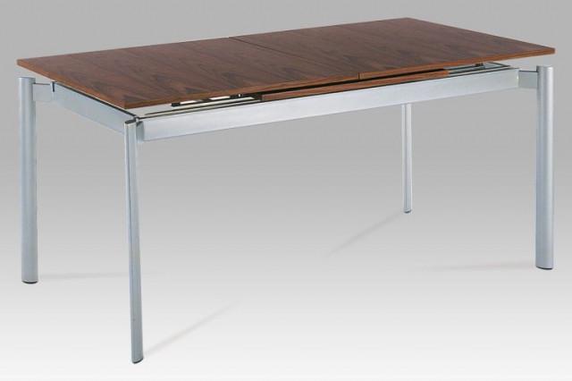 Stůl jídelní WD-5864 AWAL