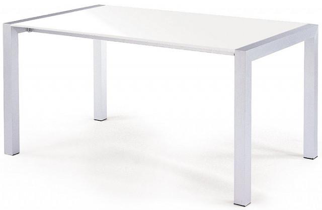 Stůl jídelní WD-5825-1 WT