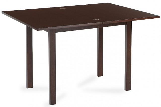Jídelní stůl BT-4723