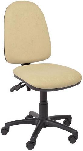 Sedia Kancelářská židle 8 synchro