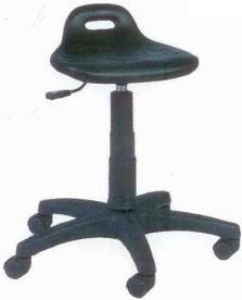 Kancelářská židle Bonbon PU
