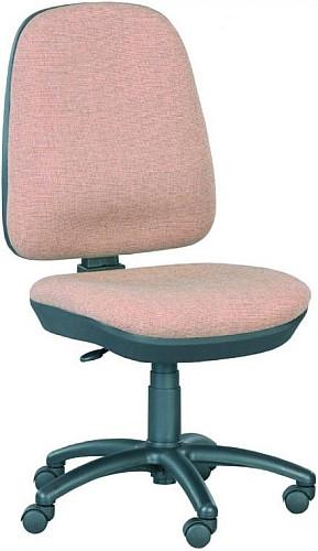 Sedia Kancelářská židle 17