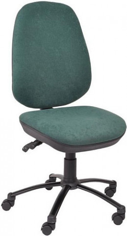 Kancelářská židle 17 synchro