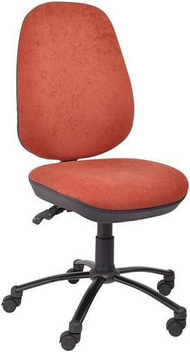 Sedia Kancelářská židle 17 asynchro