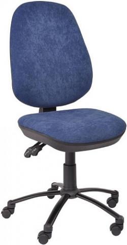 Kancelářská židle 17 synchro Up&Down