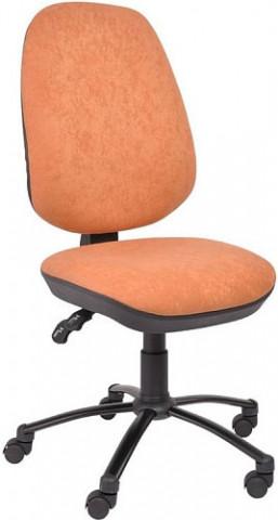 Kancelářská židle 17 asynchro Up&Down
