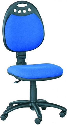 Sedia Kancelářská židle 45