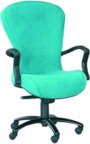 Kancelářská židle 68