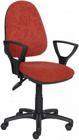 Kancelářská židle Lisa synchro