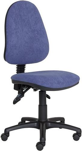 Sedia Kancelářská židle Lisa asynchro
