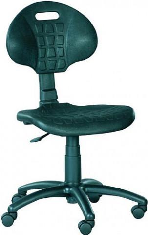 Kancelářská židle 49 CP