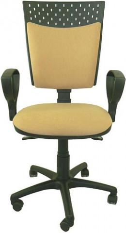 Kancelářská židle 44 asynchro