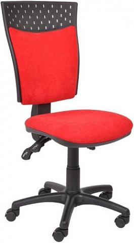 Kancelářská židle 44 asynchro UP&Down