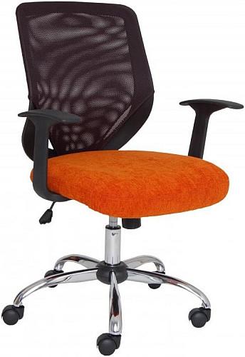 Sedia Kancelářská židle W 95