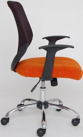 Kancelářská židle W 95