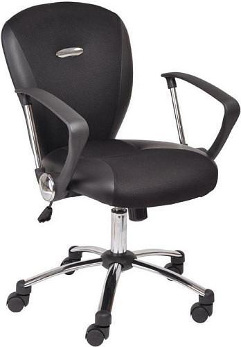 Sedia Kancelářská židle W 121