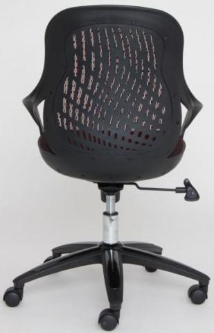Kancelářská židle X 10A Original