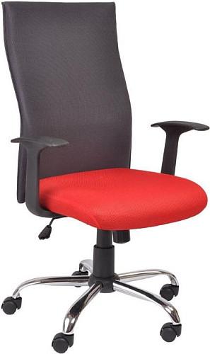 Sedia Kancelářská židle W 93 A