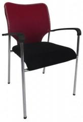 Židle W-19