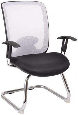Židle W-81 E