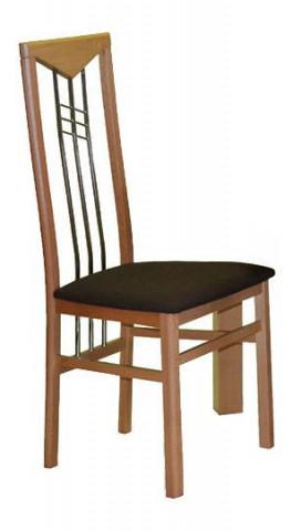 Jídelní židle Samba