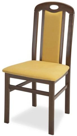 Jídelní židle Laila