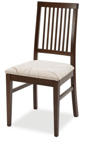 Jídelní židle Meriva - čalouněná