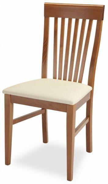 MIKO Jídelní židle Polly 312
