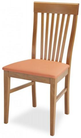 Jídelní židle Polly 312