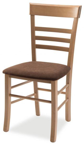 Jídelní židle Siena