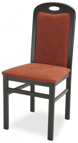 Jídelní židle Tommy
