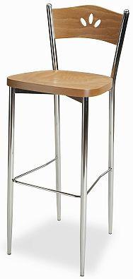 Židle Lidia Bar