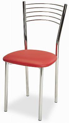 Jídelní židle Marte