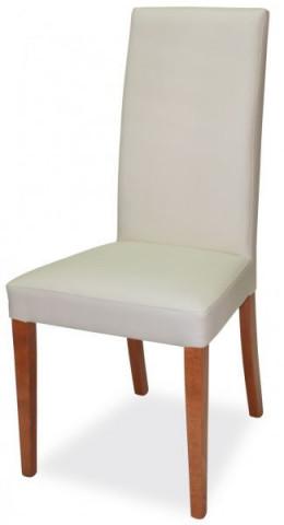 Jídelní židle Marzia