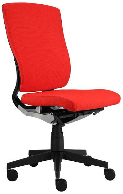 Alba Kancelářská židle Mefisto