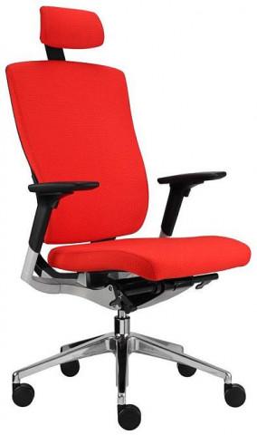 Kancelářská židle Mefisto
