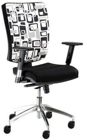 Kancelářská židle Lara VIP