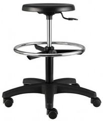Pracovní židle Nora polyuretan