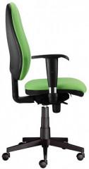 Kancelářská židle Bruno