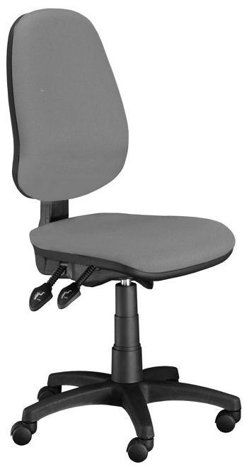 Alba Kancelářská židle Diana