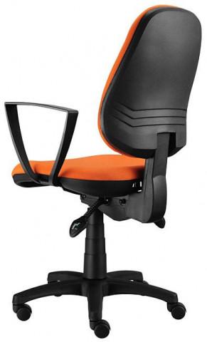 Kancelářská židle Diana
